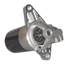 BOSCH STARTER NO.0001-107-030 for TOYOTA